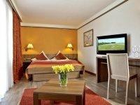 Familienzimmer, Quelle: (c) Hotel Bavaria