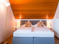 Familienzimmer, Quelle: (c) Land-gut-Hotel Sockenbacher Hof