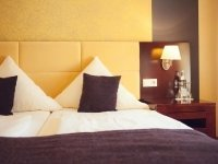 Familienzimmer, Quelle: (c) Hotel Sonnenhof