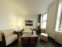 Familienzimmer, Quelle: (c) Hotel Goldene Krone