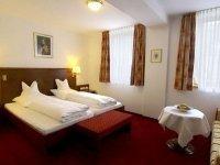 Family-Fünfbettzimmer, Quelle: (c) Hotel Restaurant Ochsen