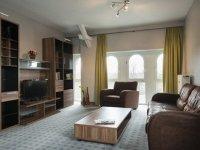 Familienzimmer , Quelle: (c) Verwoehnwochenende's Dampfmühle