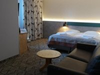 Familienzimmer, Quelle: (c) Hotel Miriquidi