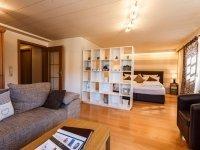 Familienzimmer, Quelle: (c) Hotel Hanselewirt