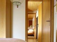Familienzimmer, Quelle: (c) Idyllhotel Appenzellerhof