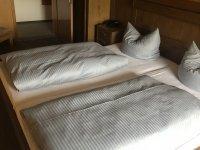 Familienzimmer, Quelle: (c) WAGNERS Hotel & Restaurant im Fichtelgebirge