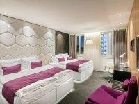 Familienzimmer, Quelle: (c) Pytloun Grand Hotel Imperial