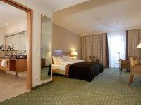 Familienzimmer, Quelle: (c) Lind Hotel