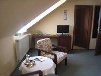 Familienzimmer, Quelle: (c)  Hotel - Restaurant Schöne Aussicht
