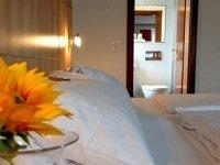 Familienzimmer, Quelle: (c) Hotel am Schelztor