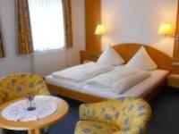Familienzimmer, Quelle: (c) Gasthaus Zur Erle
