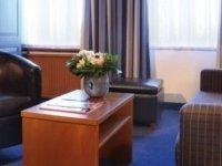 Familienzimmer, Quelle: (c) Lindner Strand Hotel Windrose