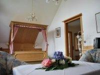Familienzimmer, Quelle: (c) Landhotel Wiesenhof