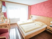 Familienzimmer Comfort, Quelle: (c) Landgasthof Linde