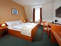 Family Suite , Quelle: (c) Spa Hotel Děvín