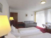 Family-Vierbettzimmer, Quelle: (c) Hotel Restaurant Ochsen