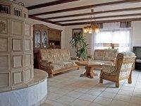 Ferienappartement, Quelle: (c) Hotel Gasthof  Zur Krone