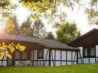 Ferienhaus Kastanie, Quelle: (c) Sporthotel & Resort Grafenwald