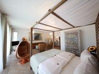 Ferienresidenz, Quelle: (c) The Lakeside- Burghotel zu Strausberg