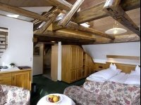 Ferienwohnung, Quelle: (c) Hotel Restaurant Ochsen