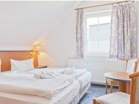 Ferienwohnung, Quelle: (c) Regiohotel Hotelpension Pfälzer Hof