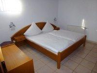 Ferienwohnung, Quelle: (c) Hotel Sewenig