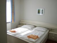 Ferienwohnung 2 Personen, Quelle: (c) AKZENT Hotel Kaliebe