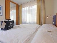 Ferienwohnung, Quelle: (c) Cliff Hotel Rügen