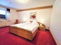 Ferienwohnung, Quelle: (c) Hotel Ursula
