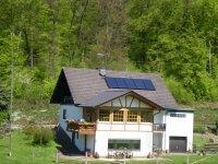 Ferienwohnung, Quelle: (c) Hotel im Heisterholz