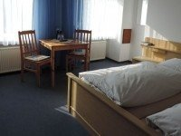 Ferienwohnung, Quelle: (c) Gasthaus Weber
