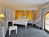 First Class, Quelle: (c) Hotel & Spa Wasserschloss Westerburg