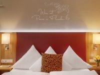 Frenchbed-Doppelzimmer, Quelle: (c) Pfalzhotel Asselheim