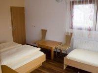 Fünfbettzimmer, Quelle: (c) Renchtalblick