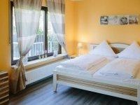 Gästehaus-Appartement, Quelle: (c) Pfalzhotel Asselheim