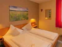 Gästezimmer S Einzelzimmer , Quelle: (c) Gasthaus & Hotel Drei Lilien