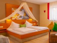 Gästezimmer XL Doppelzimmer, Quelle: (c) Gasthaus & Hotel Drei Lilien