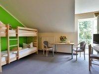 Galerie Komfort, Quelle: (c) Sonnenhotel Bayerischer Hof