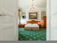 Grand Royal Suite, Quelle: (c) Hotel Klarinn - Avelo s.r.o.