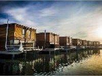 Hafenhaus, Quelle: (c) LAGOVIDA