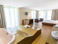 Hamam Suite, Quelle: (c) Thermenhotel Bleibergerhof