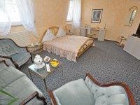 Hochzeits Suite, Quelle: (c) Hotel Alexandra