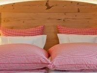 Hof-Zimmer, Quelle: (c) Golf Resort Achental