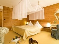Honeymoon Doppelzimmer, Quelle: (c) Landhotel Binderhäusl