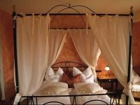 Honeymoon Suite , Quelle: (c) Hotel Bergwirt