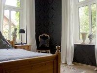 Inspirierendes Vivaldi Einzelzimmer, Quelle: (c) Hotel Kauers