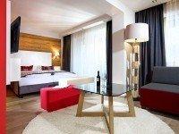 JS Standard Karkopf, Quelle: (c) Hotel Ritzlerhof ****s