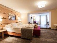 JS Standard Rossköpfe, Quelle: (c) Selfness & Genuss Hotel Ritzlerhof ****s