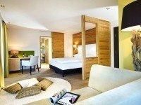 JS Superior Wetterkreuzkogel, Quelle: (c) Selfness & Genuss Hotel Ritzlerhof ****s