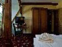 Junior Suite, Quelle: (c) Schlosshotel Wendorf